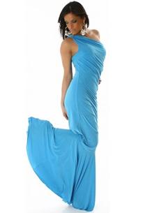 Plesové šaty, krátké plesové šaty, dlouhé plesové šaty